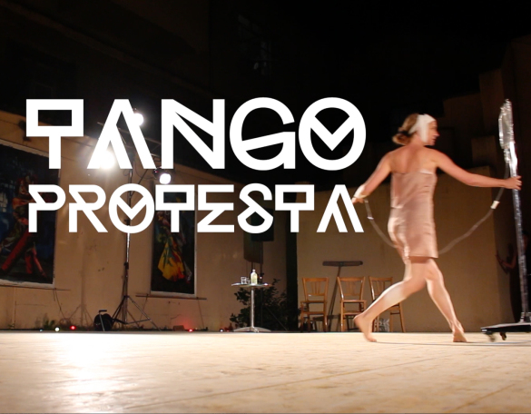 vignette-tango-protesta