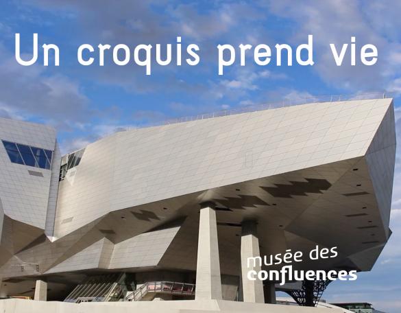 vignette-musee