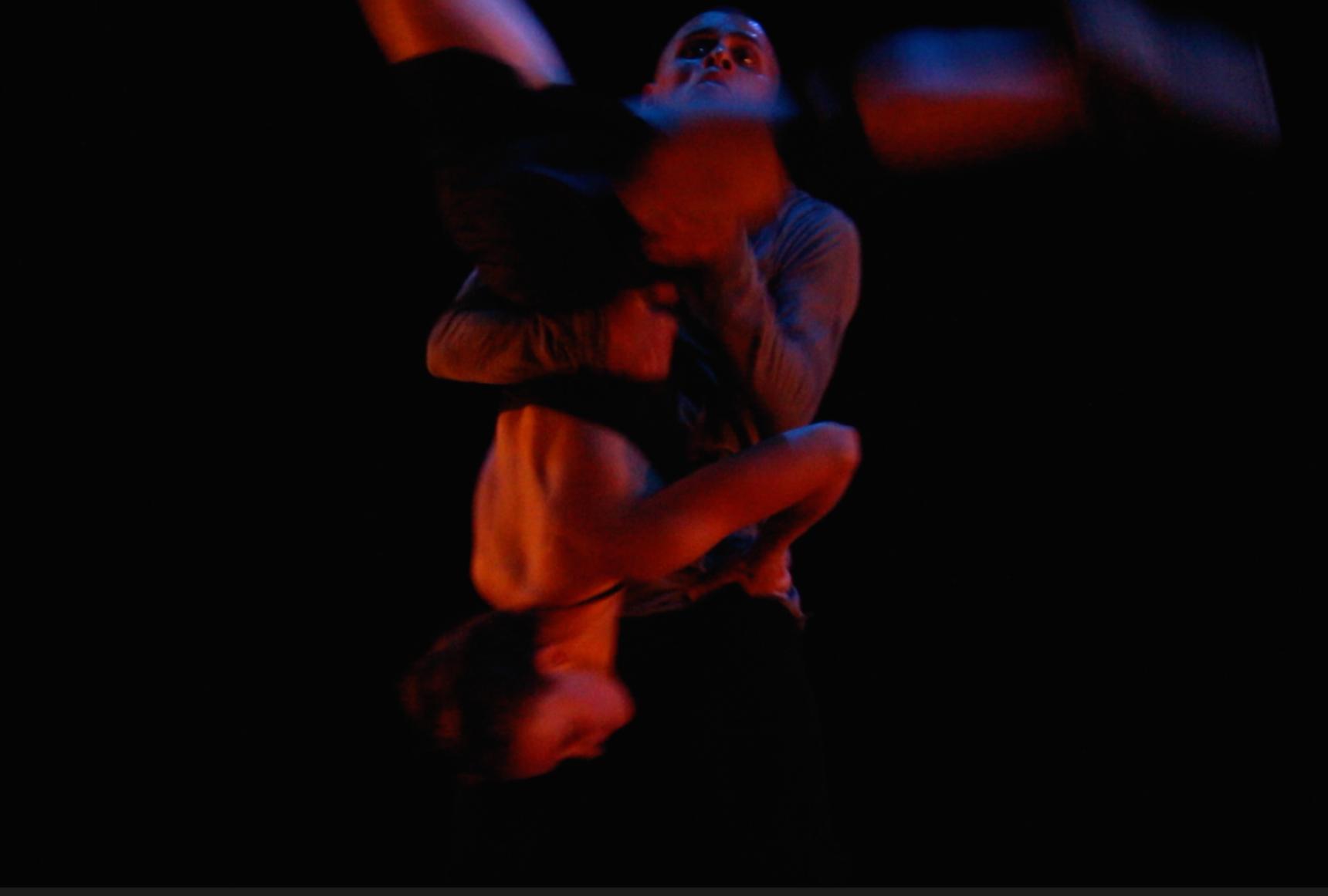 vignette-biennale-de-la-danse