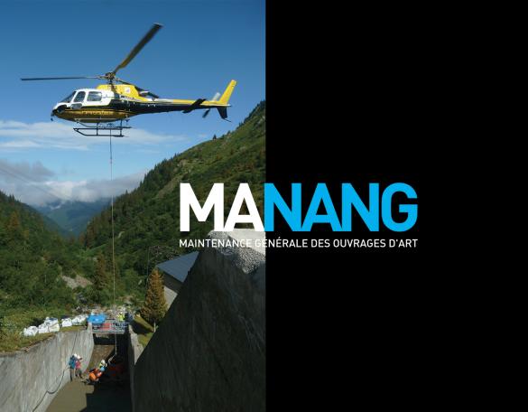 manang-2