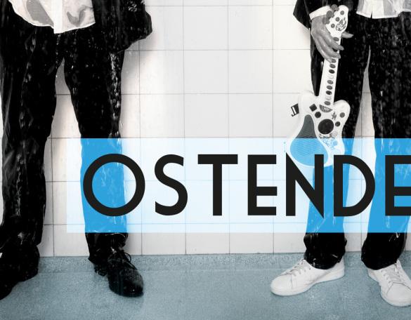 Vignette_ostende