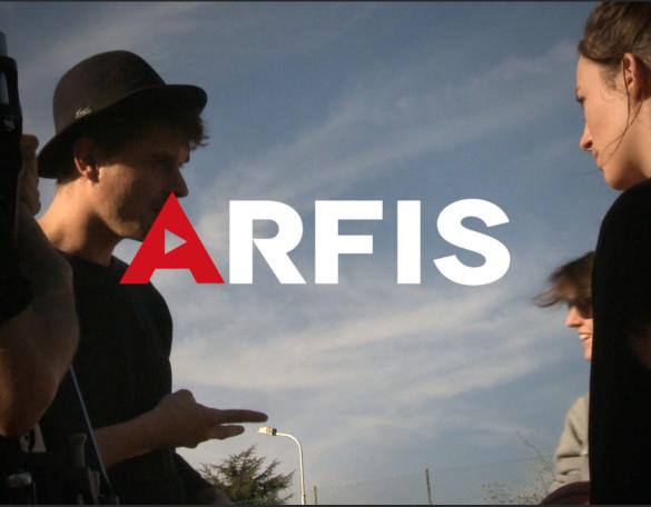 teaser-arfis.