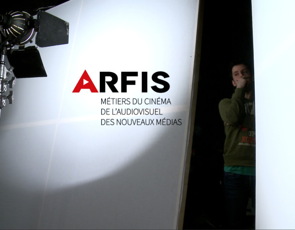 vignette---fiction-Arfis