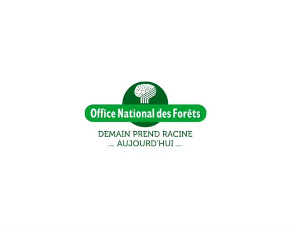 vignette-ONF-logo
